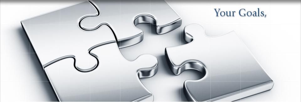 ani-silver-puzzle1