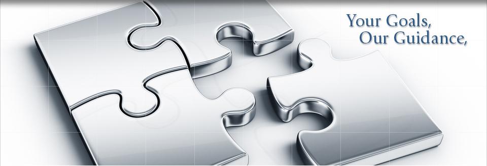 ani-silver-puzzle2